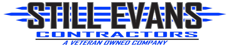 Still Evans Contractors Inc